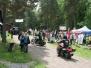 Piknik Polonijny Czerwiec 2013