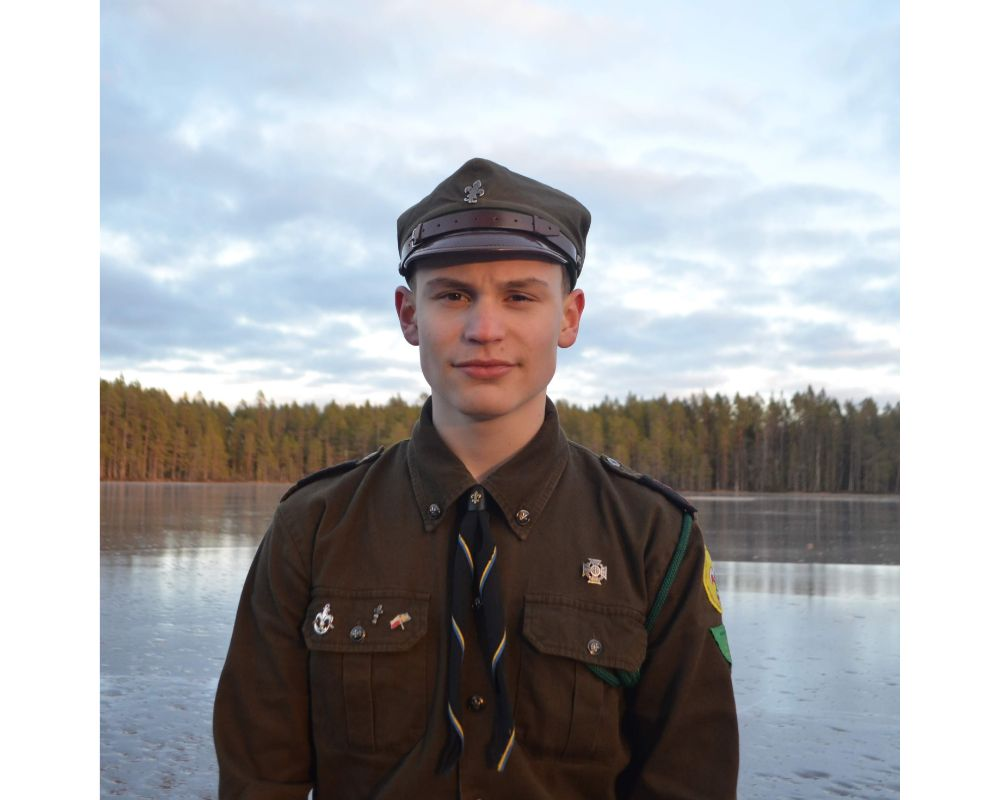 Dh Anton Czeszejko
