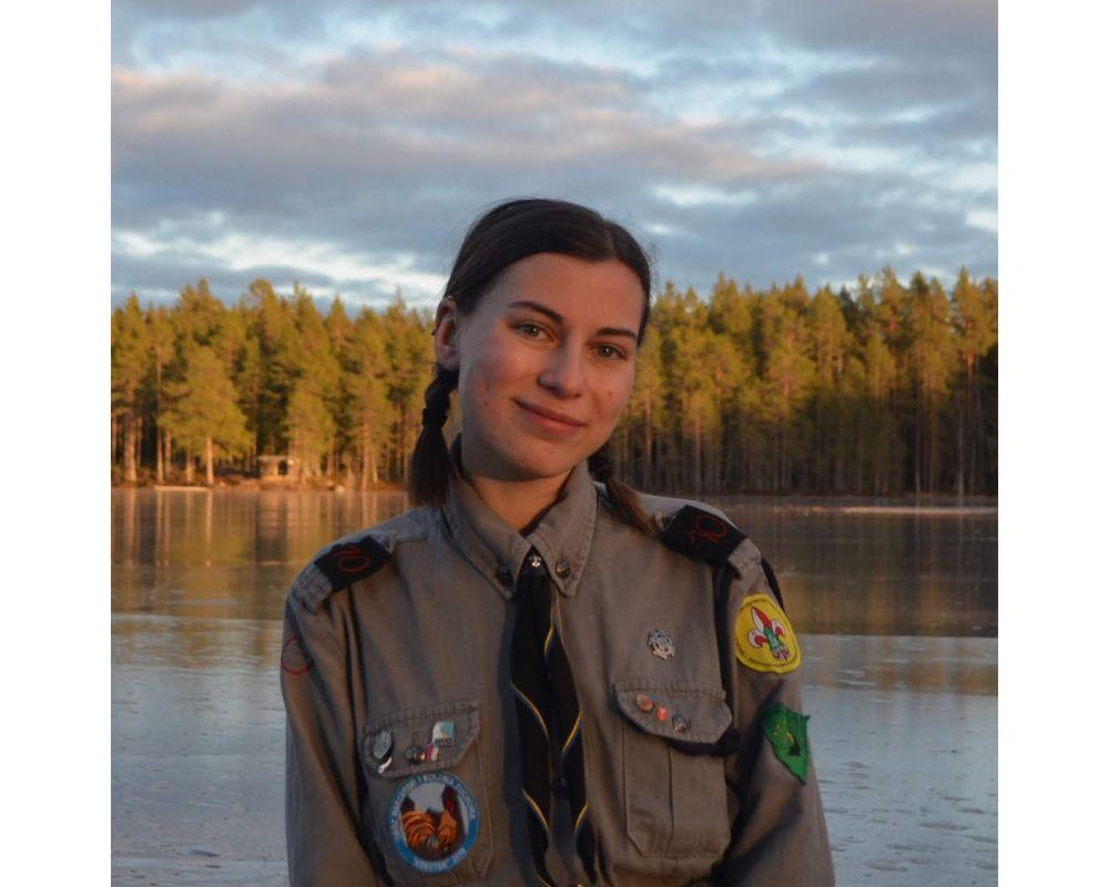 Dh. Natalia Winiarska